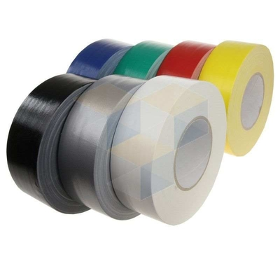 Duct tape - Best palletprice for wholesale