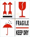 803750004_fragile-keepdry (T14).jpg