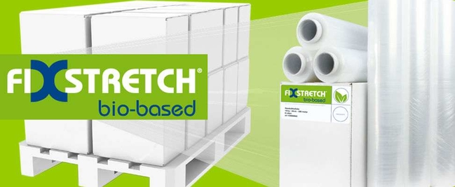 Fixstretch-bio-based_937x400px(2).jpg